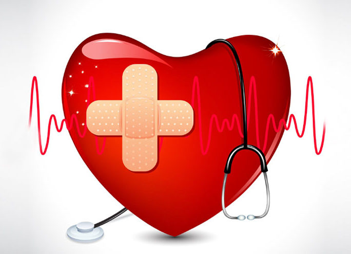 India: The Heart Disease Capital Of The World - Medical Tourism Blog   Healthcare Tourism in India   Healing Touristry