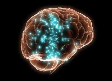 Cerebral Palsy - Stem Cell Treatment