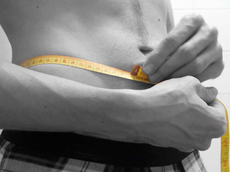 Mons Pubis Liposuction - Pubic Fat liposuction Surgery
