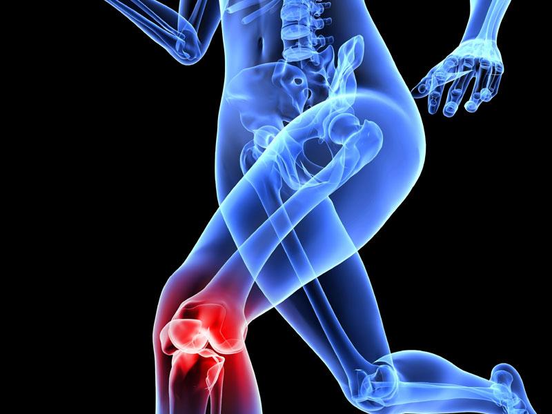 Orthopedic Stem Cell Treatment