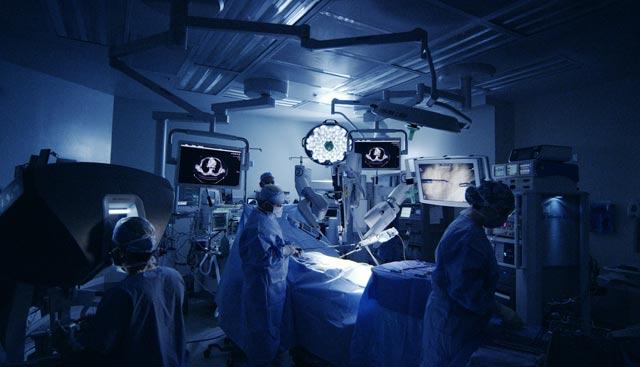Penile Cancer Treatment