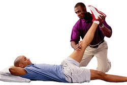 Spasticity Treatment