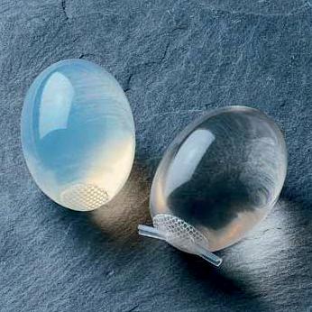 Testicular Implant