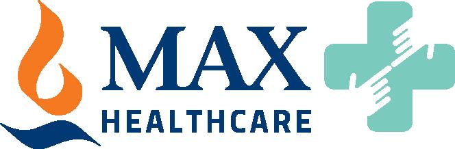 Max Super Speciality Hospital Shalimar Bagh - logo